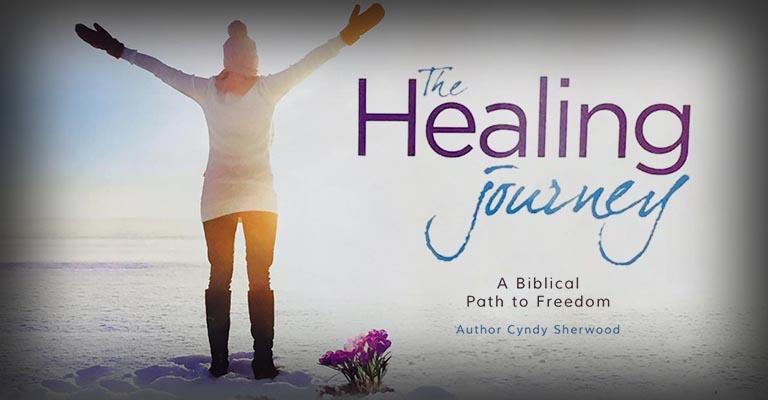Healing Journey Class