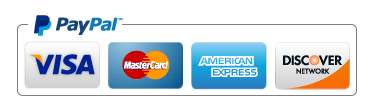 paypal-credit-card-options